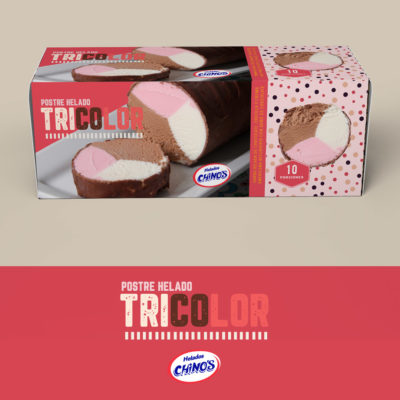 tricolor-pack